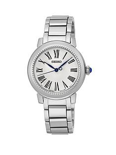 seiko-white-dial-quartz-stainless-steel-bracelet-ladies-watch
