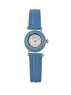 philip-mercier-ladies-watch-gift-set-with-interchangeable-multi-coloured-straps-and-bezels