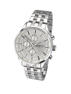 sekonda-chronograph-white-dial-stainless-steel-bracelet-mens-watch