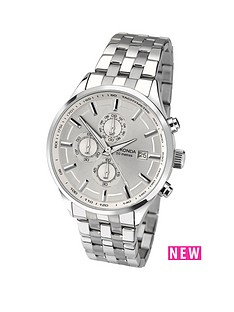 sekonda-chronograph-white-dial-stainless-steel-bracelet-mens-watch