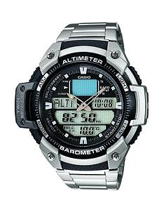 casio-sport-stainless-steel-bracelet-mens-watch
