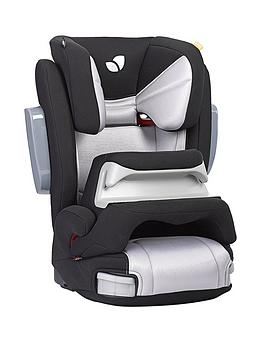 joie-trillo-shield-group-2-and-3-car-seat