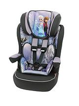 Imax SP Group 1, 2, 3 Car Seat