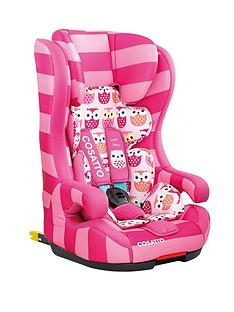 cosatto-hubbub-group-1-2-3-isofix-car-seat-twee-twoo