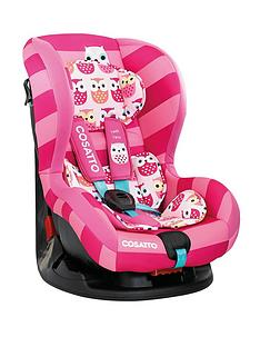 cosatto-moova-2-group-1-car-seat-twee-twoo