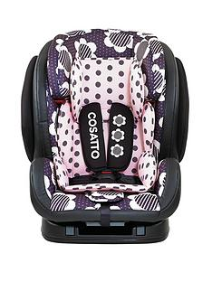 cosatto-hug-group-1-2-3-isofix-car-seat-daisy-dot