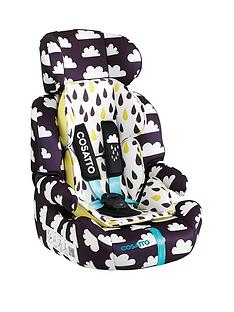 cosatto-zoomi-group-1-2-3-car-seat-cloud-9