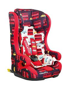 cosatto-hubbub-group-1-2-3-isofix-car-seat-hustle-bustle