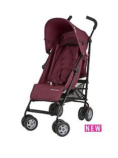 mothercare-nanu-streety-stroller