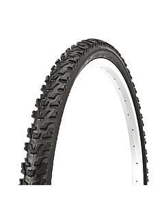 coyote-wildtrack-26-x-210-mtb-folding-tyre