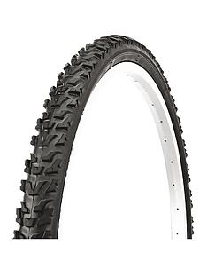 coyote-wildtrack-26-x-195-mtb-folding-tyre