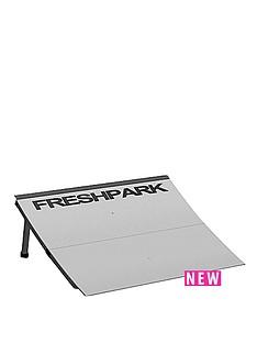 freshpark-launch-ramp