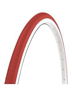 coyote-wildtrack-700-x-23c-folding-tyre