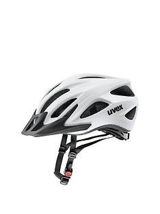 uvex-ht-diva-ii-cycle-helmet-52-57-cm