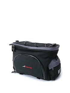avenir-rack-bag