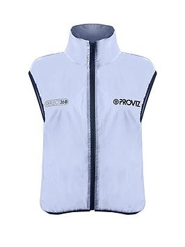 proviz-ladies-reflect-360-gilet