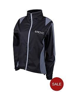 proviz-ladies-waterproof-jacket