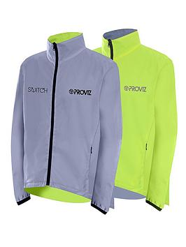 proviz-ladies-switch-jacket