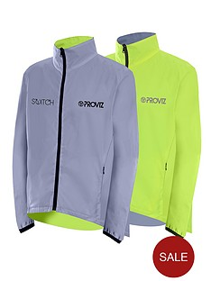 proviz-mens-switch-jacket