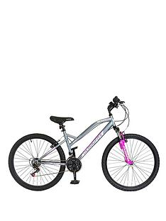 muddyfox-26-inch-serenity-ladies-hardtail-mountain-bike