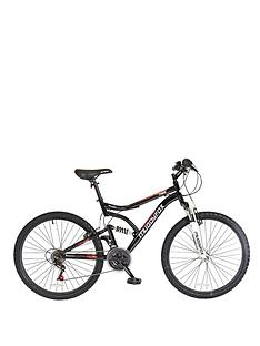 muddyfox-26-inch-chaos-mens-dual-suspension-mountain-bike