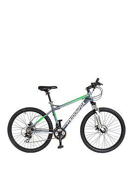 muddyfox-toronto-hardtail-mens-mountain-bike-18-inch-frame