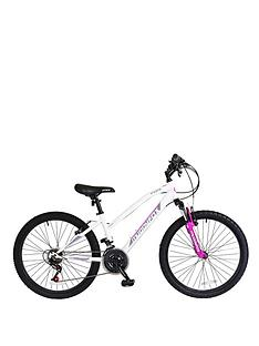 muddyfox-24-inch-trinity-girls-hardtail-mountain-bike