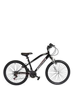 muddyfox-prevail-hardtail-boys-mountain-bike-135-inch-frame
