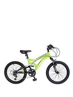 muddyfox-cyclone-dual-suspension-boys-mountain-bike-13-inch-frame