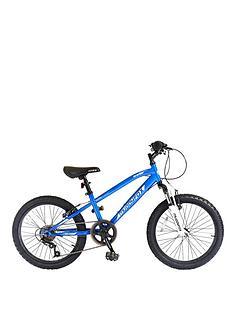muddyfox-avenger-hardtail-boys-mountain-bike-11-inch-frame