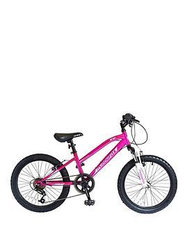 muddyfox-siren-hardtail-girls-mountain-bike-11-inch-frame