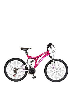 muddyfox-phoenix-dual-suspension-girls-mountain-bike-17-inch-frame