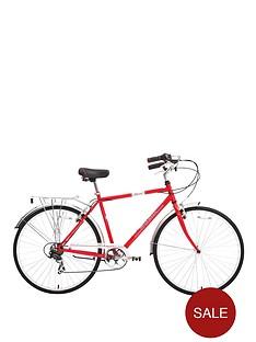 schwinn-700c-mens-admiral-hybrid-bike
