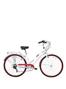 schwinn-700c-womens-admiral-hybrid-bike