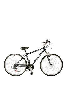 schwinn-700c-mens-trialway-hybrid-bike