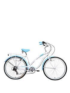 schwinn-26-inch-womens-clairmont-cruiser-bike