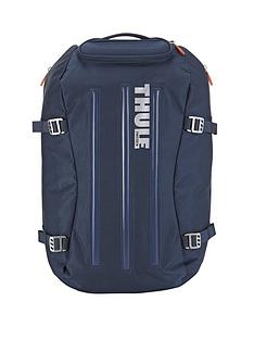 thule-nylon-duffel-pack-blackblue