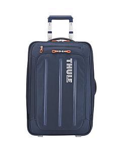 thule-nylon-rolling-upright-cabin-case-blackblue