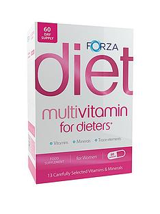 forza-multivitamin-for-dieters-60-caps