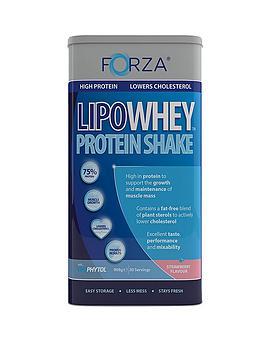 forza-lipowhey-protein-shake-30-servings-strawberry
