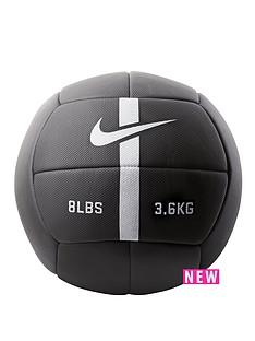 nike-strength-8lb-training-ball