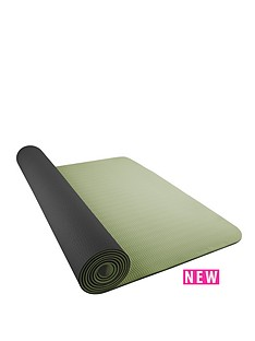 nike-just-do-it-yoga-mat
