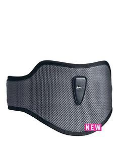 nike-strength-training-belt