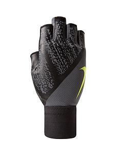 nike-dynamic-training-glove