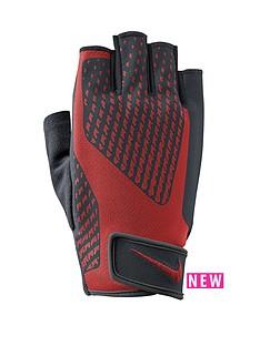 nike-mens-core-lock-training-glove