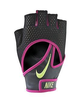 nike-womens-pro-elevate-training-glove