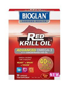 bioglan-red-krill-oil-30-capsules