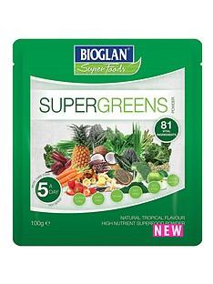 bioglan-supergreens-100g