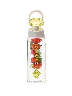 bio-synergy-fruit-infusing-water-bottle