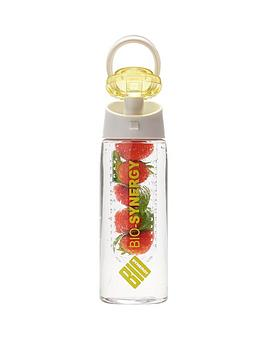 bio-synergy-fruit-infusing-water-bottle